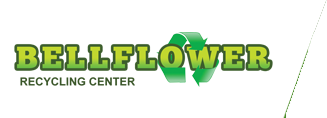 Bellflower-Recycling-Center
